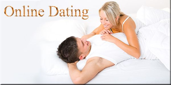 #Onlinedating is most famous nowadays, especially for those who do not have time to go out for actual dates due to their oppressive work schedules.