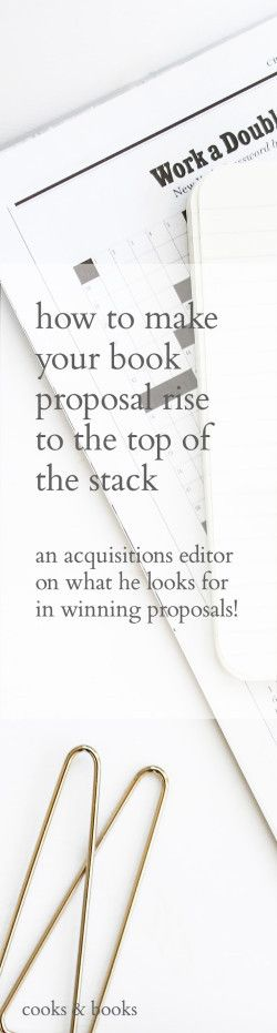 Buy a thesis proposal