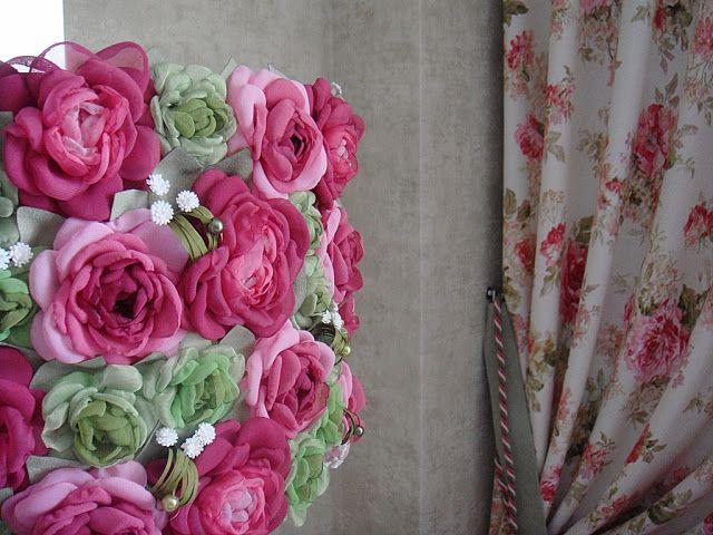 цветочная лампа (9) (640x480, 120Kb)