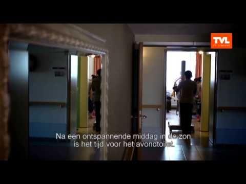 ▶ Provincie Limburg: Dementie afl. 4 - YouTube