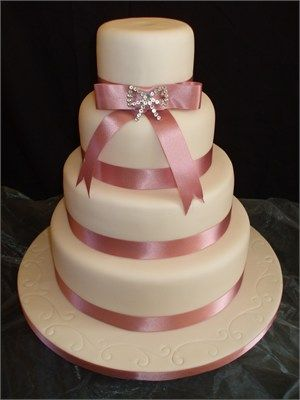artificial wedding cakes northern ireland 287 best images about wedding cakes on orange 10851