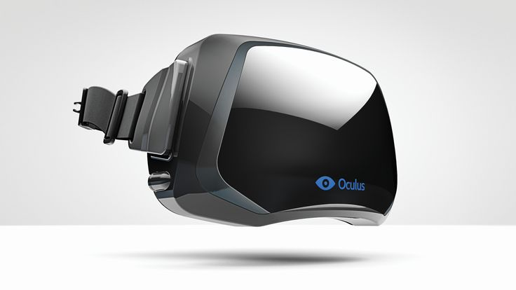 Oculus Rift, the Kickstarter crowdfunded project is bought by Facebook for 2 Billion (March, 2014)