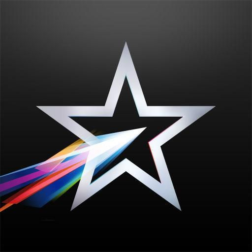 Star Sports v4.4 Live Cricket Score Apk