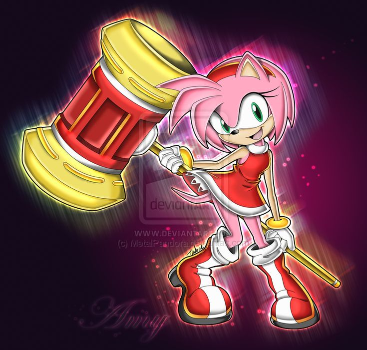 14 best amy rose images on pinterest amy rose hedgehogs and amy rose hola me llamo amy rose soy una eriza rosa de 15 aos yo voltagebd Gallery