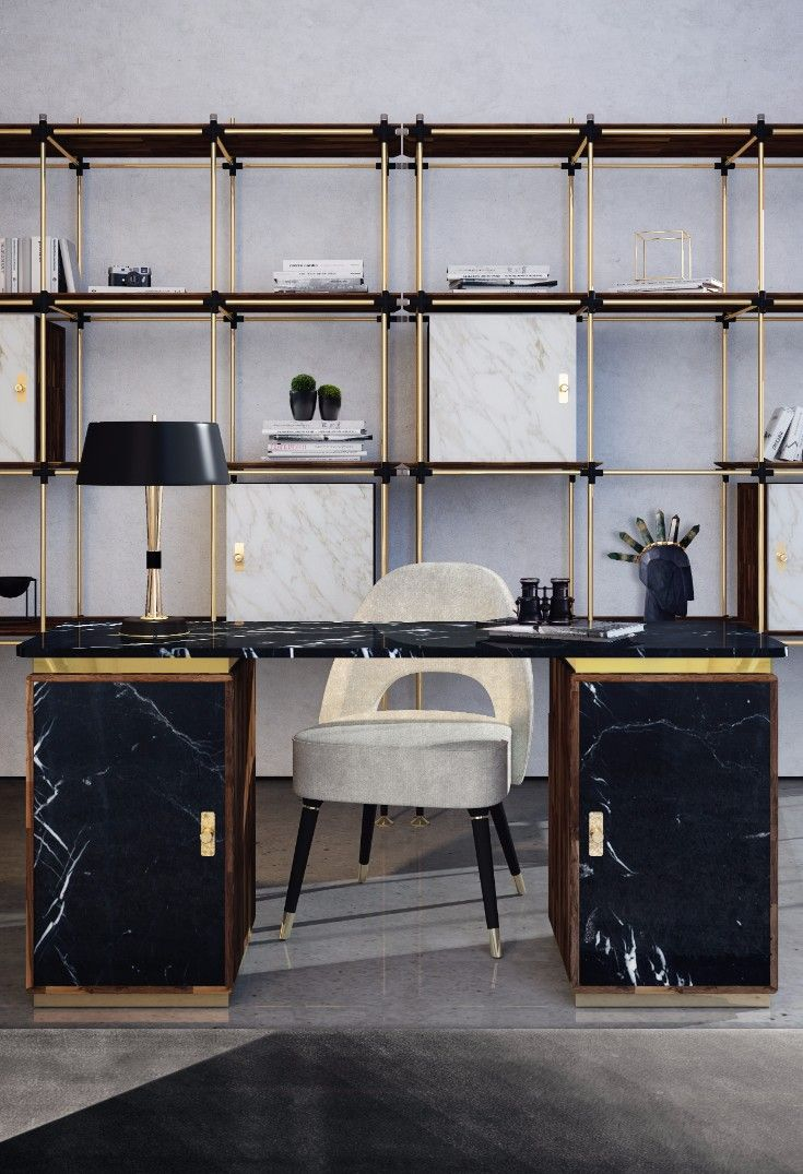""""""" We at DelightFULL have a mission, this is a company that is focused on bringing you the very best of the mid-century design! Join Us! Lamps, lighting , luxury retro , bespoke, boca do lobo, brabbu furniture suspension wall table floor """""""