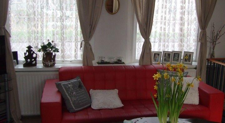 Ze Zeggen, Rotterdam | Boek online | Bed and Breakfast Nederland