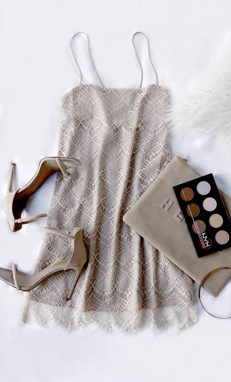 The hottest dresses you've been searching for are waiting for you at Lulus! #lovelulus