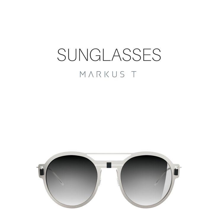 14 besten SUNGLASSES Bilder auf Pinterest   Brillen ...