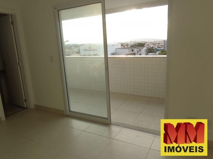 Apartamento com 2 Quartos para Alugar, 87 m² por R$ 1.700/Mês Braga, Cabo Frio, RJ, Foto 16