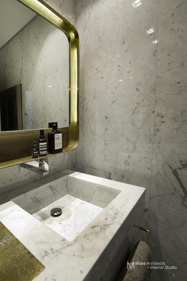 Clifton Apartment 01_008
