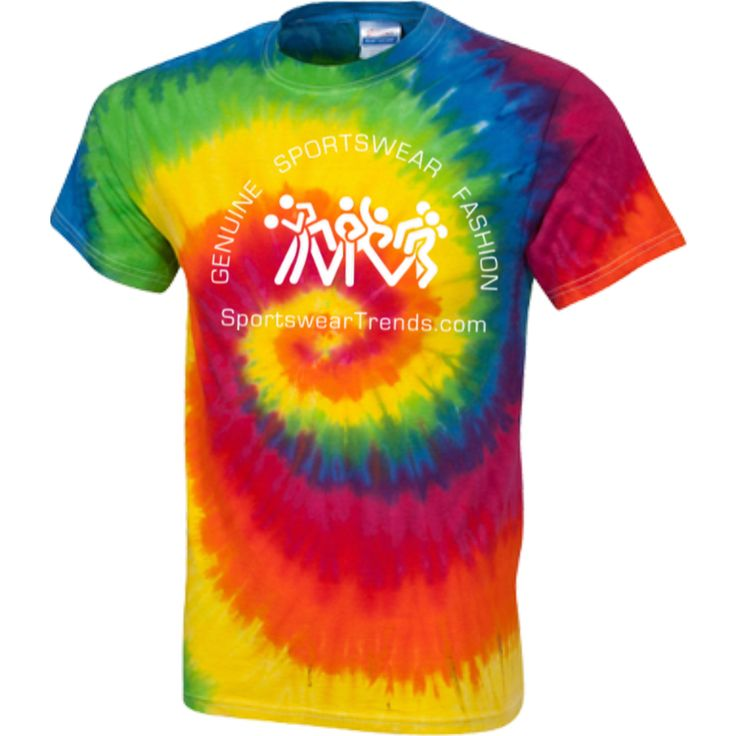 Youth tie dye t shirt products pinterest tie dye for Customized tie dye shirts