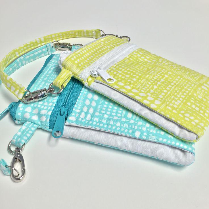 262 besten Bags Bilder auf Pinterest | Couture sac, Taschen nähen ...