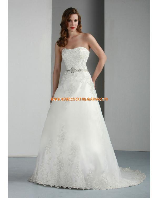 Davinci Robe de Mariée - Style 50009