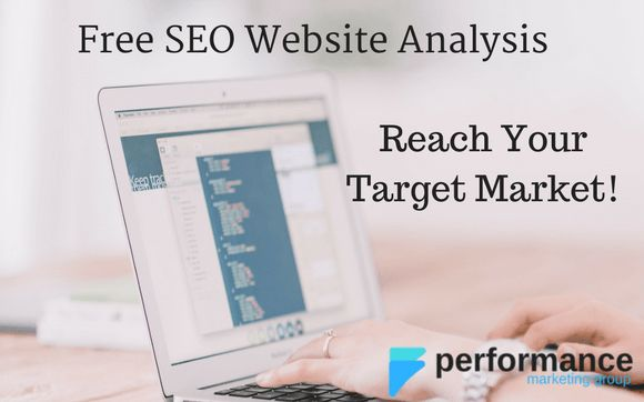 Could your website use an #SEO Checkup? Get one for #Free #DigitalMarketing