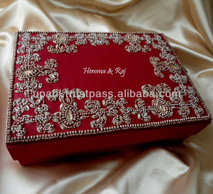 12 best Invitation Cards images – Sikh Wedding Invitation Cards