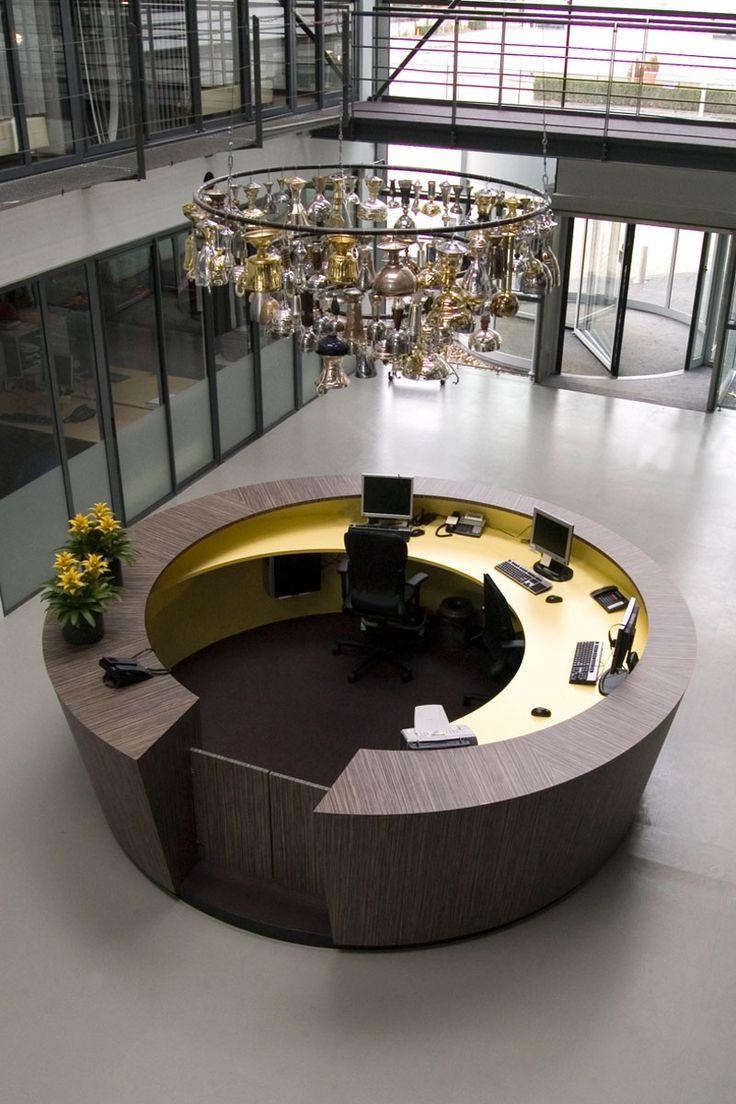 interior_design_huis_van_de_sport_nieuwegein_receptie_balie_entree