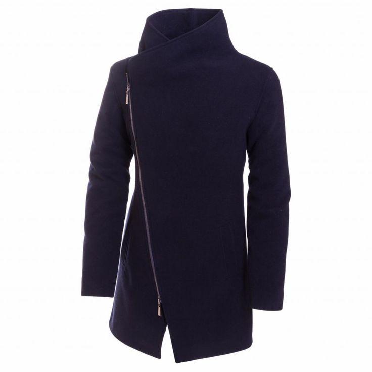 Пальто в клетку по супер выгодной цене 9093 руб, с бесплатной доставкой по Москве и России без предоплаты. В наличие размеры L XL M S, приезжайте к нам в магазин!