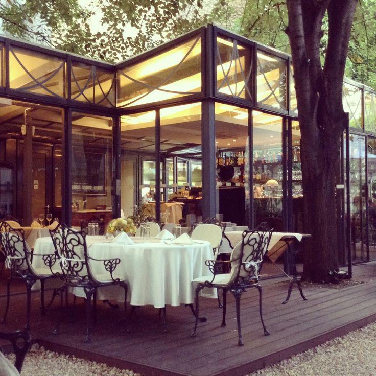 Pavillon de Paris_pannaliz