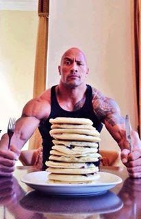 Bodybuilding Diet Meal Plan For Every Guy!