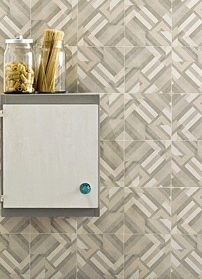 керамическая плитка Mutina Ceramiche & Design   Azulej