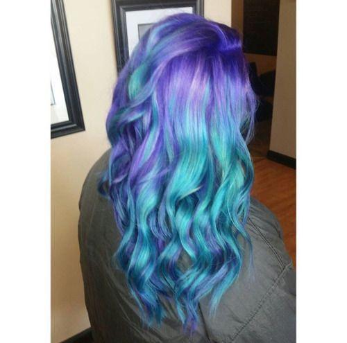 876 Best Pastel Hair Images On Pinterest Black People