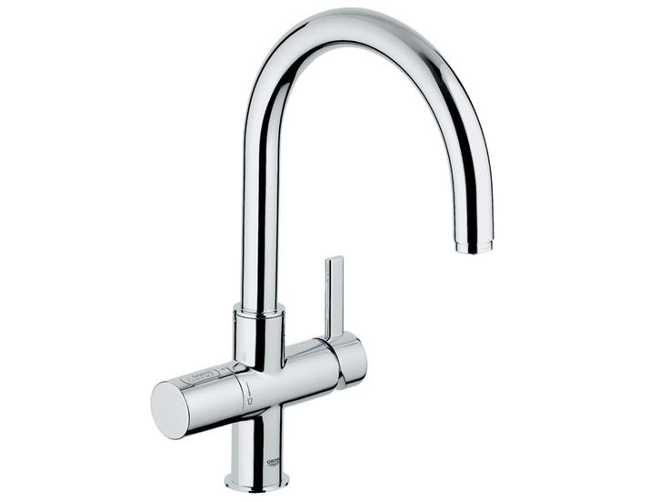 10 best kitchen sinks faucets below images on pinterest kitchen sinks kitchen ideas and. Black Bedroom Furniture Sets. Home Design Ideas