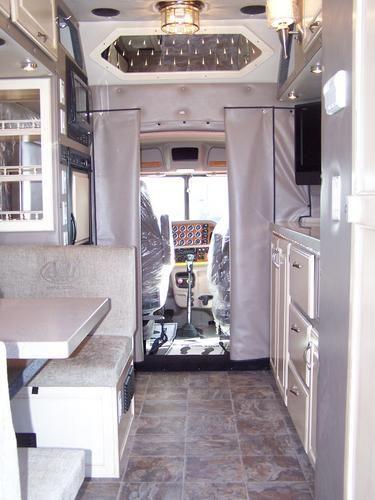 57 best images about trucking on pinterest peterbilt 379 big trucks and trucks. Black Bedroom Furniture Sets. Home Design Ideas