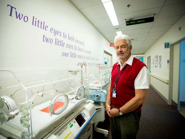 At least 50 babies exposed to P in the womb are born at Auckland City Hospital…
