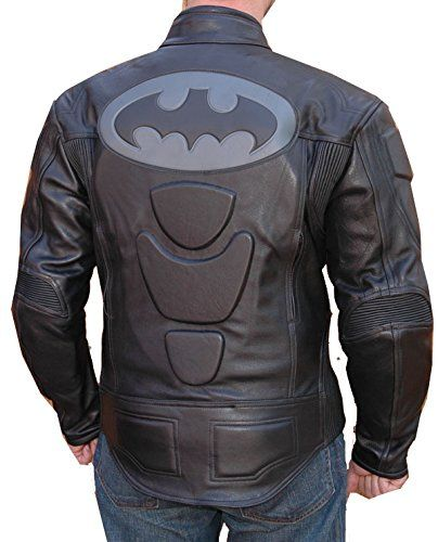 Special Offers - Bat Motorcycle Leather Jacket Racing Riding Jacket - In stock & Free Shipping. You can save more money! Check It (January 13 2017 at 12:56PM) >> http://motorcyclejacketusa.net/bat-motorcycle-leather-jacket-racing-riding-jacket/