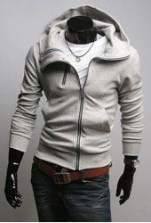 Cheap Mens Clothing, Buy Wholesale Mens Clothing Online at Cheap Prices Page 6