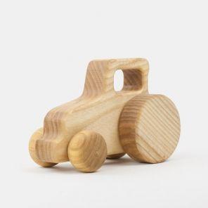 Fahrzeuge aus Holz jeglicher Art | Echtkind 1+