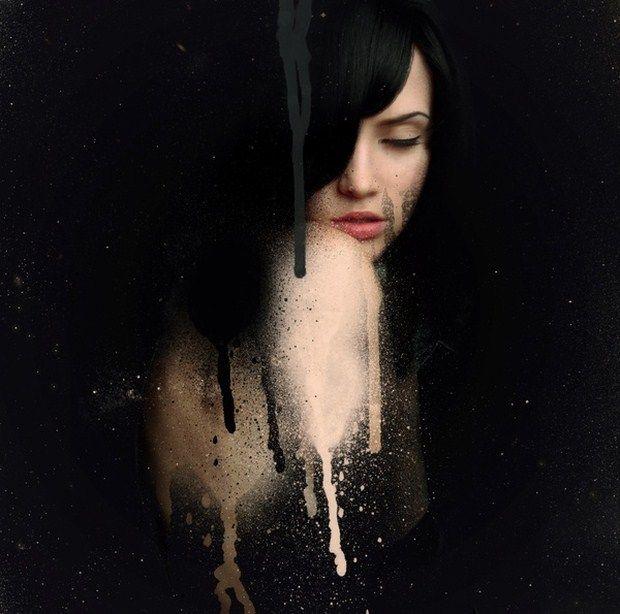 Digital-Art-Inspiration-by-Adrien-DONOT