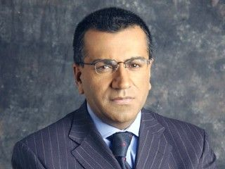 Martin Bashir Lost His Job For What Rush Limbaugh Gets Away With Every Day