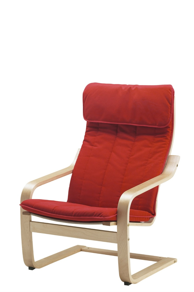 In 1976 an ikea classic is born the comfortable armchair for Ikea comfy chair