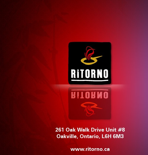 Ritorno has some of the best Italian food I have ever had.  They always have delicious specials and literally the best gnoochi.
