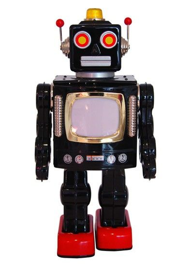 Japanese Toy Manufacturers : Best japanese robots images on pinterest old