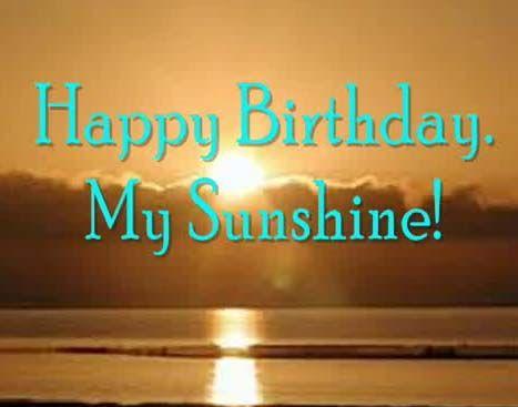 Free Ecards Card/happy birthday granddaughter   Birthday family,friends