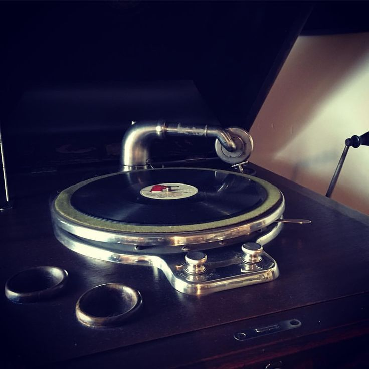 #vintage #lp #vinyl #phono #record #records #recording