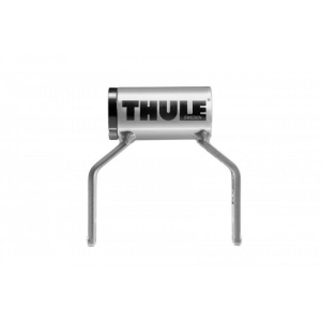 Thru Axle Adapter for Lefty Front Suspension - Roof Rack Superstore