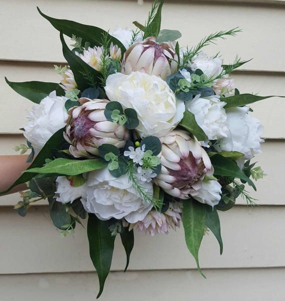 17 Best Ideas About White Floral Arrangements On Pinterest: 17 Best Ideas About Wax Flowers On Pinterest