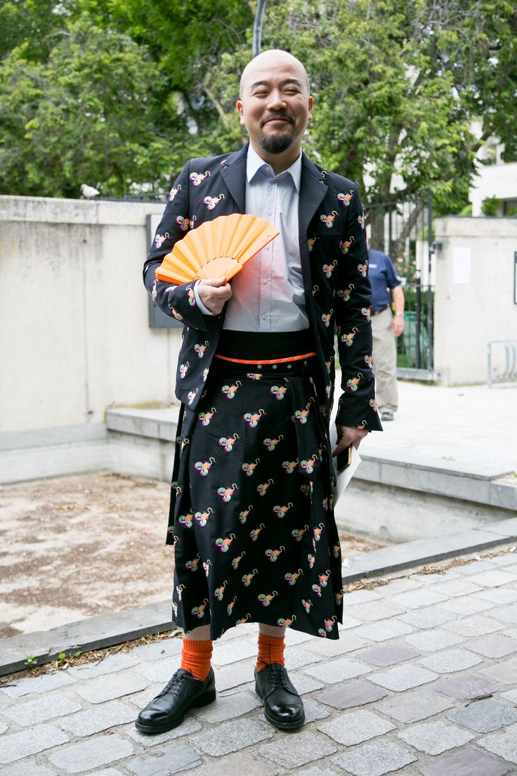 179 best images about japanese style vogue japan on