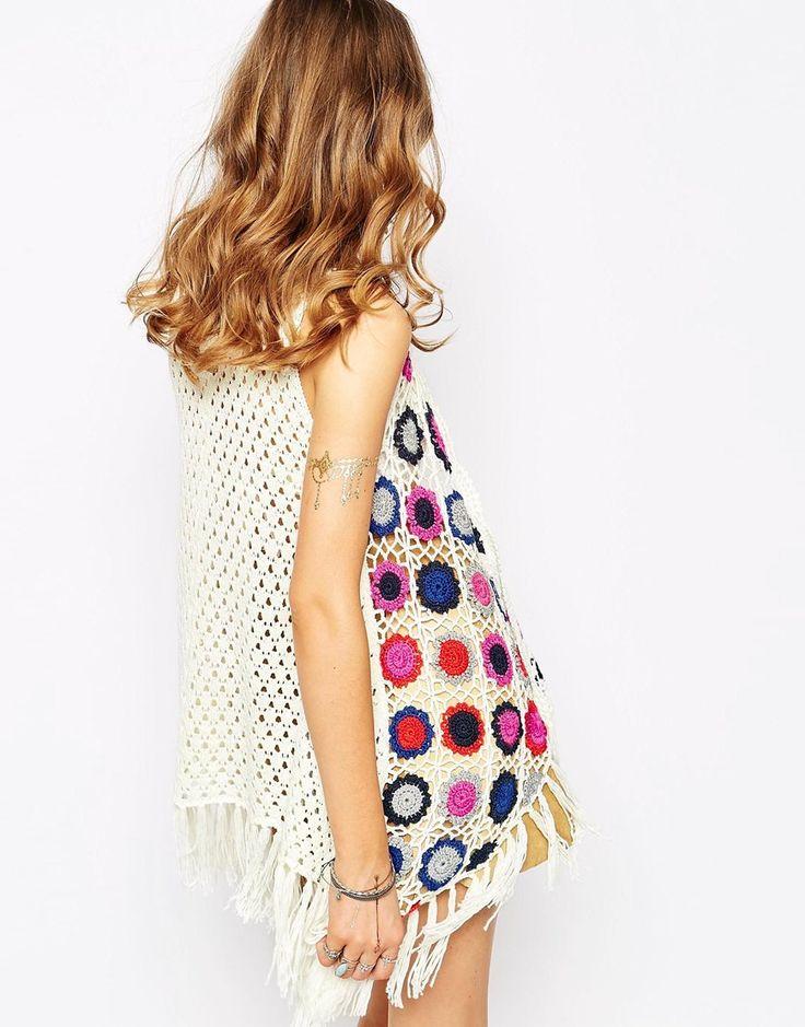 Fonte:  http://www.asos.com/au/violet-skye/violet-skye-patchwork-crochet-swing-cardigan/prod/pgeproduct.aspx?iid=5066152&clr=Mult...