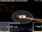 Download Corinthian Class mod for Star Trek Armada 2 at breakneck speeds with resume support. Direct download links. No waiting time. Visit http://www.lonebullet.com/mods/download-corinthian-class-star-trek-armada-2-mod-free-31863.htm and click the download now button.