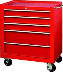 Cromwell 5-drawer Tool Cabinet Sen5941050k