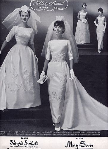 You Became A Bride On March Wore An All Lace Dress Which I When Married Years Later