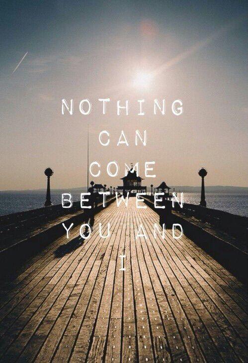 Image via We Heart It #1dlyrics #onedirection