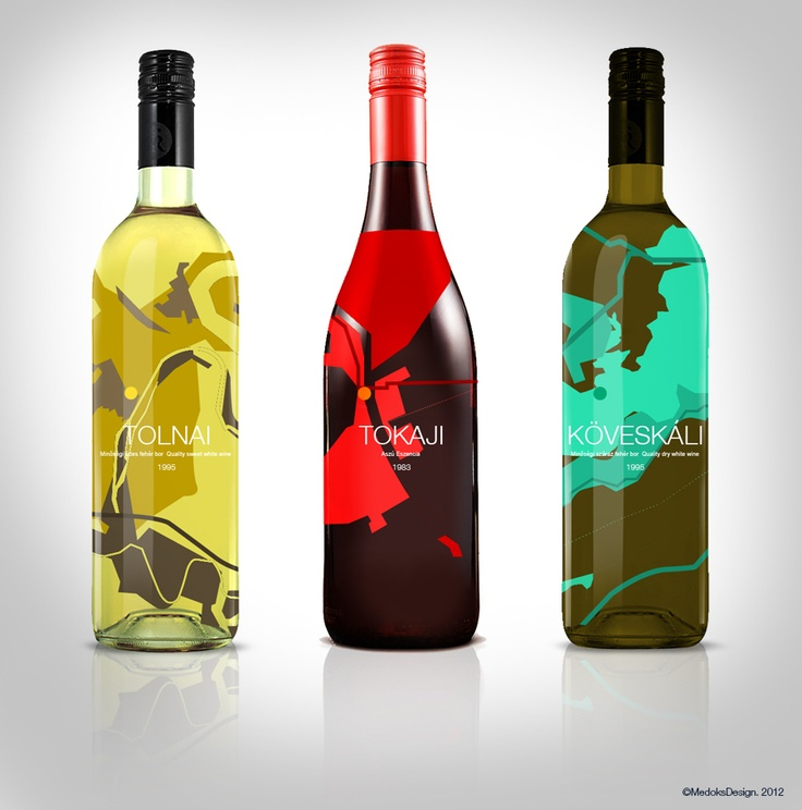 Wine bottle doodle stock vector. Illustration of concept ... |Wine Bottle Graphic Design