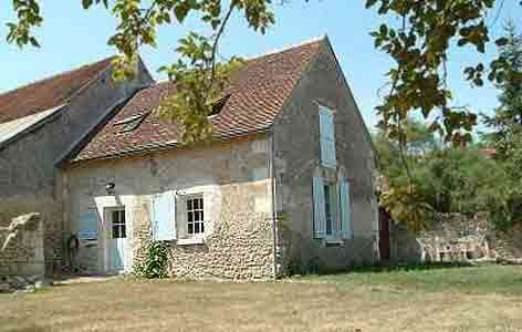 Houses in france provence architecture traditional amp european p