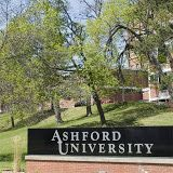 Secure Student login to Ashford University Student Portal. To access the secure area for Ashford University Student Portal you must proceed to login.