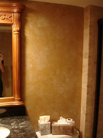21 Best Walls Tuscan Plaster Images On Pinterest